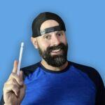 bristle + hue